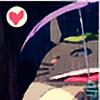 Funkyjeanz's avatar