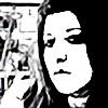 funkyjewels's avatar