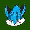 funkyjoe356's avatar