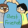 FunkyLittleMonkeyBro's avatar