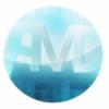 FunkyMan1's avatar