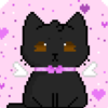 FunkyMenina's avatar