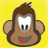FunkyMonkeyMan's avatar