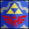 Funkymunkz's avatar