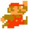FunkyNapalm's avatar