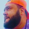 FunkyNotAJunky's avatar