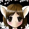 FunkyPeper's avatar