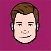 FunkyPieMonster's avatar