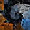 funkypunk2's avatar