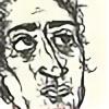 funkypunkr's avatar