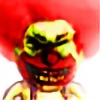 Funkyskull's avatar
