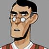 funkysock321's avatar