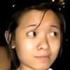 funkysoda's avatar