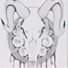 Funkyt0ast's avatar