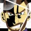 FunkyTK1's avatar