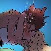fUnKyToEs's avatar