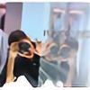funkytunes's avatar