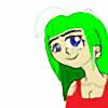 funkytwilightsparkLe's avatar