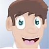 FunkyWalrus77's avatar