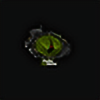 funkywork's avatar