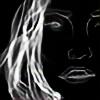 Funlovr1257's avatar