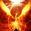 funman246's avatar