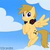 Funmonkey64's avatar