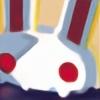 funnbunns's avatar
