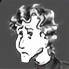 FunnehVamps's avatar
