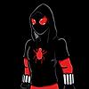 Funnel-Web135's avatar