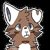 FunnelTheCat's avatar
