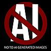 FunnelVortex's avatar