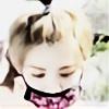 funner123's avatar