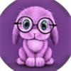 FunnieRabbit75's avatar