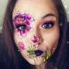 funnkymonkey303's avatar