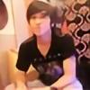 FuNNoW's avatar