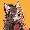 Funnust's avatar