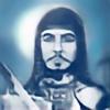 funny-celebs's avatar