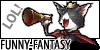 Funny-Fantasy's avatar