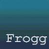Funny-Frogg's avatar