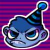 Funny-Monkey-Finger's avatar