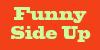 Funny-Side-Up-Comics's avatar