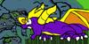 Funny-Spyro-Comics's avatar