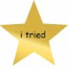 Funny-Star-Runner's avatar