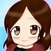 funny3girl's avatar