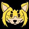 funny4urface's avatar