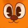 Funny95's avatar