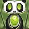 FunnyAva's avatar