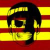 FunnyB00B's avatar