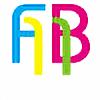 FunnyBear11's avatar